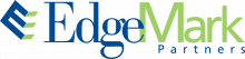 EdgeMark Partners Logo